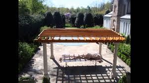garden design design with backyard shade photo stunning great