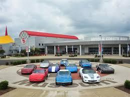 national corvette museum sinkhole sinkhole at national corvette museum claims eight cars 29