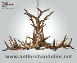 Antler Chandelier Craigslist Real Antler Chandelier For Sale Mule Deer Antler Chandelier Antler