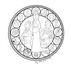 disney princess mulan coloring pages getcoloringpages com