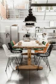 think decor cocina y comedor en un mismo espacio decor and home
