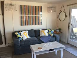top 10 airbnb vacation rentals in provincetown under 200 usd trip101