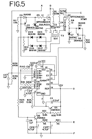 electric vehicle wiring diagram automotive electrical diagrams auto