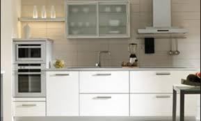 meuble cuisine hauteur 70 cm meuble cuisine hauteur 70 cm meuble with meuble cuisine