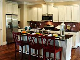 prominent photograph magnificent designer kitchen cabinets