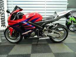honda cbr600rr for sale in northamptonshire churchill motorcycles
