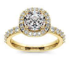 asscher cut diamond engagement rings the history of the asscher cut diamond