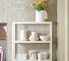Mother Of Pearl Tiles Bathroom Lsbk22 Top Supper White Natural Mother Of Pearl Shell Mosaic Tiles