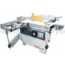 a range of panel saws available here mw machinery mw machinery