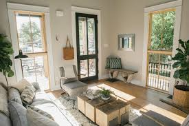 Home Design Store Waco Tx Fixer Upper Shotgun House House Seasons And Joanna Gaines
