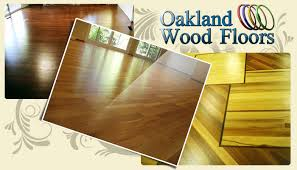 laminate flooring and its impact on the environment oakland wood