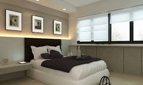 interior designer singapore collection interior design singapore hdb photos best image