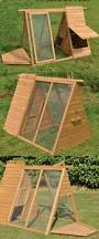 build an a frame chicken house coops farming and homesteads