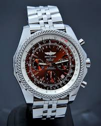 Breitling 49mm