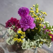 flowers san diego wholesale flowers 196 photos 260 reviews florists 5305