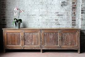 trendy long sideboards and buffets inspirations storage stuff ideas