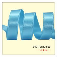 sided ribbon 1 4 inch 6mm taffeta edge sided satin ribbons in ribbons