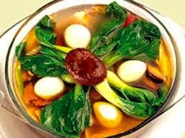 h e cuisine anhui cuisine huangshan food anhui cuisine photos pictures