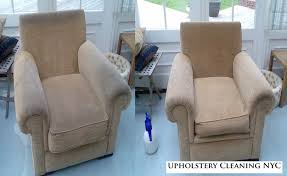 upholstery cleaning nyc professional upholstery cleaning service