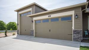 recently built homes on your land home builders in oregon