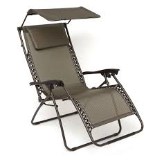 Bouncy Patio Chairs by Amazon Com Sling Chairs Patio Lawn U0026 Garden