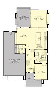 european style house plan 4 beds 3 00 baths 2800 sq ft european style house plan 0 beds 00 baths 225 sq ft 455 30