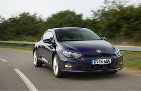 volkswagen scirocco 2016 modified volkswagen scirocco review and buying guide best deals and prices