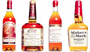 high class whiskey top 10 whiskey brands and best whiskey icohol