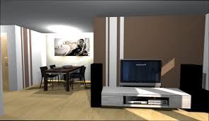 Schlafzimmer In Beige Braun Wandgestaltung Braun Alle Ideen Für Ihr Haus Design Und Möbel