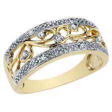 ring of men the charm of men s promise ring ring review
