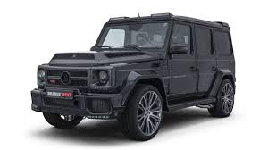 wrapped g wagon 2017 mercedes amg g 65 brabus 900ps review top speed
