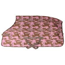 Buccas Rugs Summer Sheet Bucas Freedom Twill Camouflage