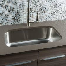 sinks inspiring small farmhouse sink small farmhouse sink single