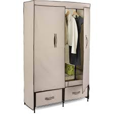 Design Ideas For Free Standing Wardrobes Furniture Black Wardrobe Closet Wardrobe Storage Shelves Corner