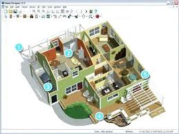 house layout app android designing a house excellent architecture blueprints on a house