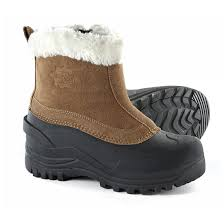 womens boots canada s winter boots canada mount mercy