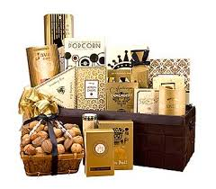 new orleans gift baskets gift baskets delivery orleans on crown floral boutique