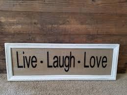 live laugh love signs live laugh love sign live laugh love glass sign live laugh