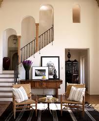 design ideas for entryway interior design