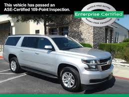 lexus san antonio service department used chevrolet suburban for sale in san antonio tx edmunds