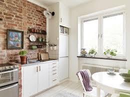 wandgestaltung küche ideen wandgestaltung in der küche die besten ideen paneele küche