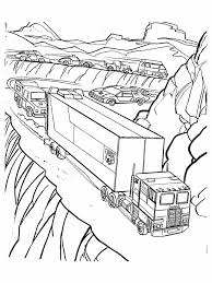 transformers 23 cartoons coloring pages u0026 coloring book