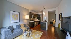 home design for studio apartment one bedroom apartment designs example home design inspiration best