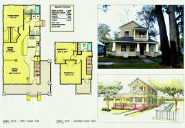 fabulous design your own house plan pictures designs dievoon restaurant floor plan software bathroom design bathroom interior