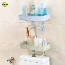 shower corner shelves how to install a tile shower corner shelf
