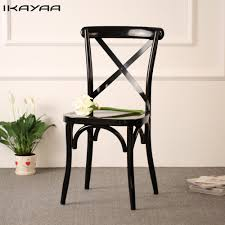 Kitchen Chairs Online Get Cheap Metal Kitchen Chair Aliexpress Com Alibaba Group