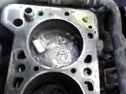 2000 hyundai accent timing belt 1998 hyunday engine timing belt snapped at 170k