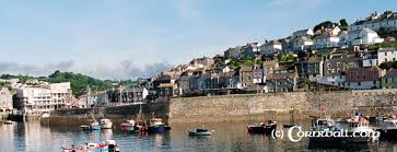 Holiday Cottages Mevagissey by Mevagissey Cottages Holiday Cottages U0026 Holiday Homes Lets Mevagissey