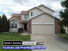 exterior house painting 719 434 2435 colorado springs exterior