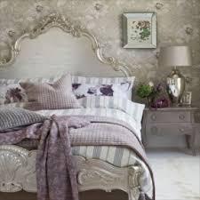 purple bedroom furniture foter